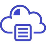 Documentale Cloud