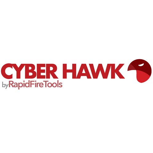 RapidFire CyberHawk