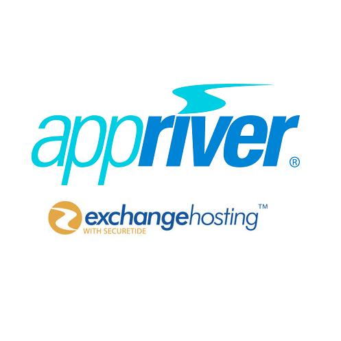 AppRiver Secure Hosted Exchange