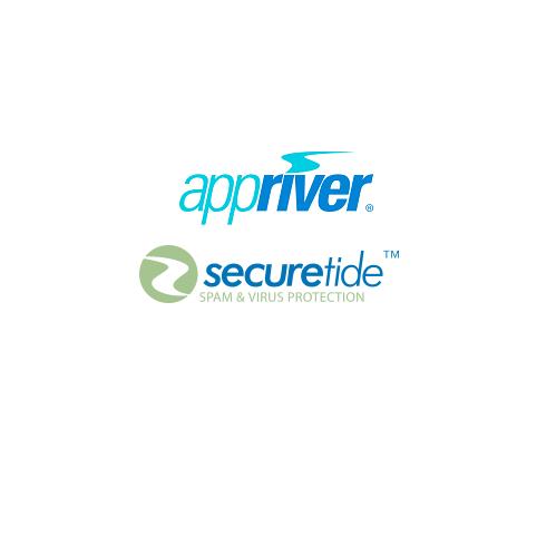 AppRiver SecureTide