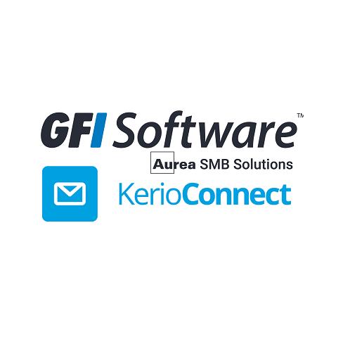 GFI Kerio Connect