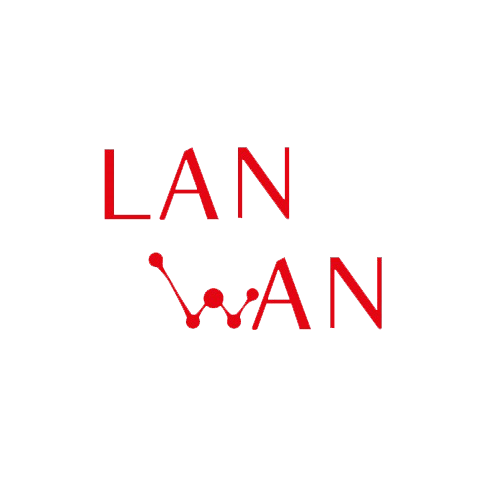 Progettazione LAN e WAN