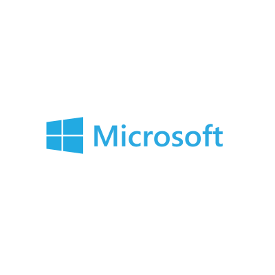 Microsoft on Premise